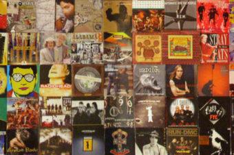 CD-Rot: het einde van je CD's? En hoe ze wel lang mee gaan